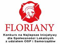Floriany