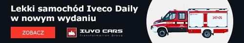Iuvo Cars